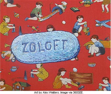 Zoloft gambling stop gambling forever